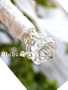 S.E-silver090326.jpg