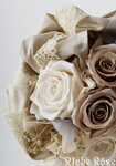 wedding-l3.jpg