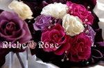 070910-wedding2.jpg