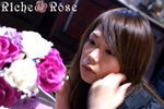 070910-wedding4.jpg