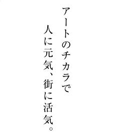 101015-1.jpg