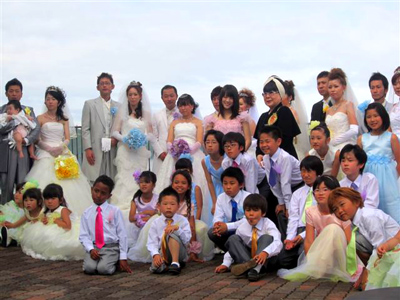 110713-kamaishi.jpg