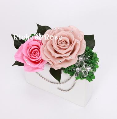 iwataya-pink.jpg