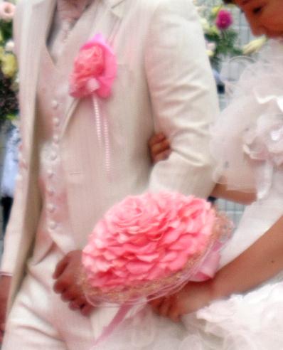 kamaishi-pink1-2.jpg