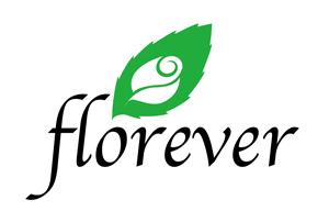 logo-florever300.jpg