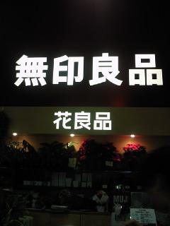 201012031454001.jpg