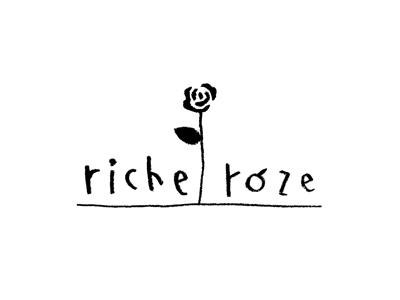 riche-roze01.jpg