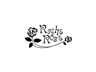 riche-roze02.jpg