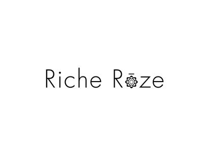 riche-roze03.jpg