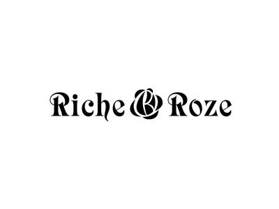 riche-roze04.jpg