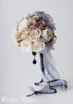 wedding-l1.jpg