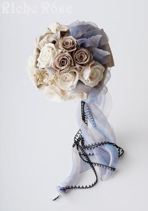 wedding-l2.jpg